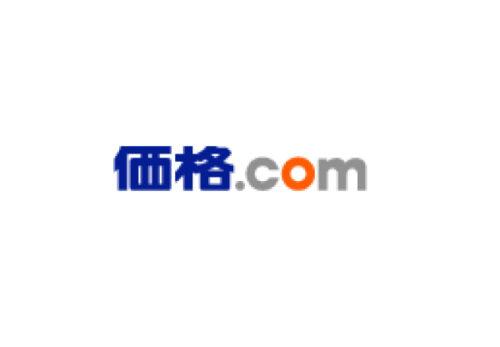 【メディア掲載】価格.comニュース 「ハリケーンサイクロン」