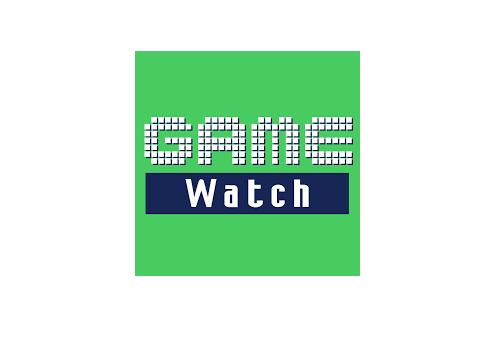 【メディア掲載】GAME Watch 「ハリケーンサイクロン」