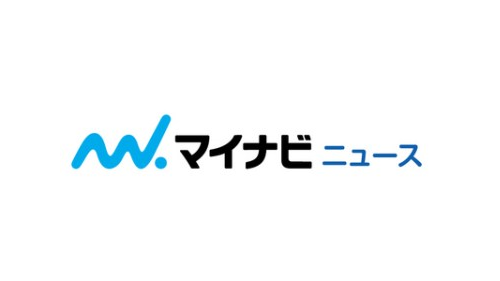 【メディア掲載】マイナビニュース「Xpro-Six」