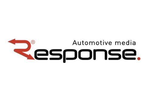 【メディア掲載】Response 「CarUB」